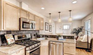4960 Meade Street Denver CO-print-012-27-Kitchen-2700x1803-300dpi