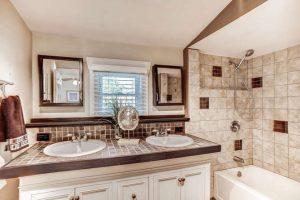4960 Meade Street Denver CO-small-016-22-Master Bathroom-666x445-72dpi