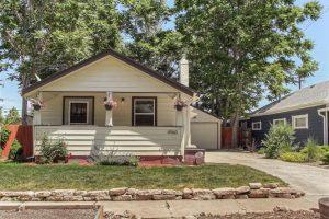 4960 Meade Street Denver CO-small-001-4-Exterior Front-666x445-72dpi