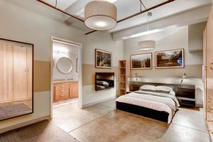 1777-e-39th-ave-109-denver-co-small-017-28-master-bedroom-666x444-72dpi