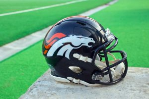 colorado-sports-team-broncos