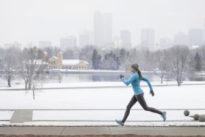 snowy-run-cherry-creek