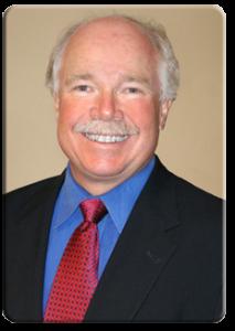 Steve Jacobson real estate expert