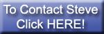 contact steve