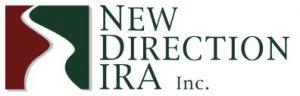 New Direction IRA