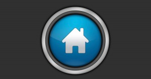 Selling Your Home2 300x157 Selling your home? The importance of using an agent