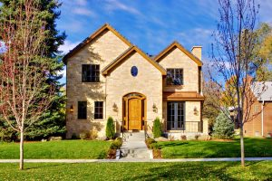 5 New Year's Resolutions for Homeowners