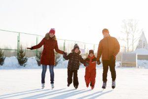 Denver Christmas events