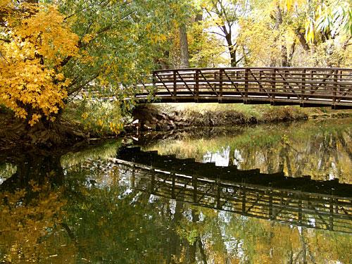 Lee Martinez Park Your Timnath, Windsor, Fort Collins Real Estate Specialist