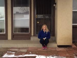 Holly Chilton Testimonial Photo