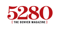 5280 3 Your Denver Real Estate Specialist