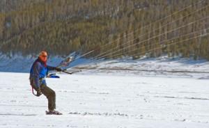 lake-dillon-kite-skiing-march-2002c-2013-500