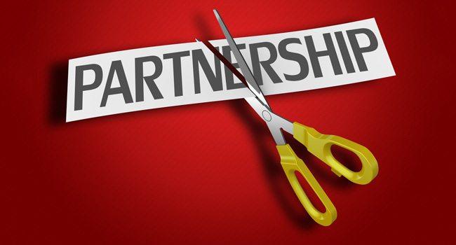 partnership-cut-650w