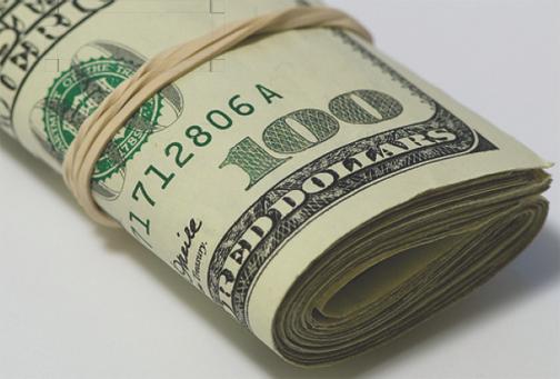 money Tick Tock