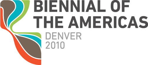 biennial americas The Biennial of the Americas Starts Today