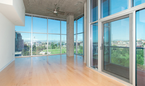 gh710 01 Incredible Views, Awesome Floor Plan, Great Price!
