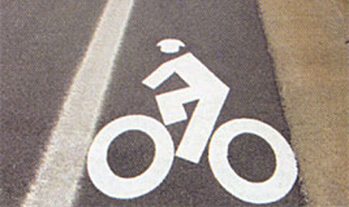 Bike Lane Bikes Are Taking Over the Streets