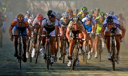 Cycling USA Pro Cycling Challenge