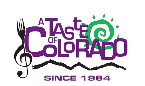 tasteofcolorado A Taste of Colorado