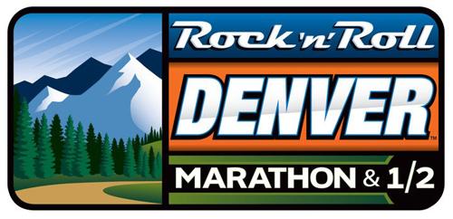 Denver Marathon Denver Marathon