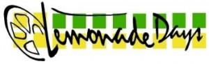 Lemonade Days 300x92 Lemonade Days in Riverfront Park