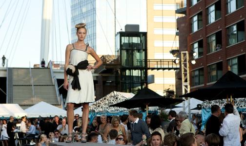 Riverfront Park Fashion Show 2 Riverfront Park Fashion Show Presale Event