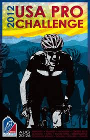 USA Pro Cycling Challenge Platte Forum hosts sneak peak