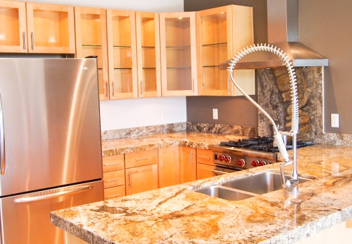 cs406 crop Denvers Affordable Housing Program