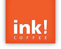 ink logo1 Free Ice Cream this Weekend