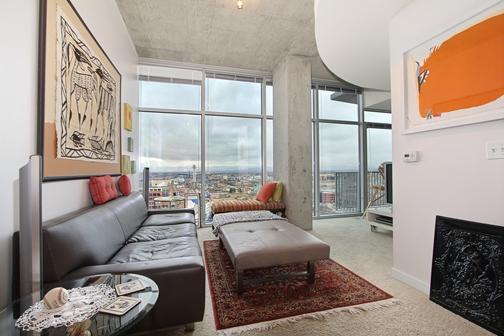 Living Room GH 1807