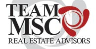 meet the team3 Your Denver Real Estate Specialists