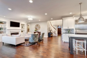 Luxury Home Interior 300x200 Top 5 Things to Look for When Buying a Luxury Home