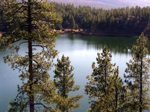 colorado landscape 300x225 Wonderful Views in Highlands Ranch. Colorado