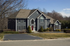 luxury exterior 300x199 The Market Today: 4 Things you Should Know before Buying a Luxury Home