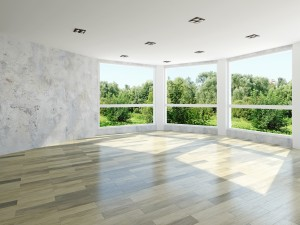 luxury home imprivements 300x225 5 Easy Improvements for Luxury Real Estate