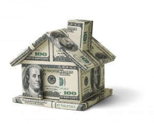 money house 300x243 An Influx of Charles Schwab Workers Coming to Colorado
