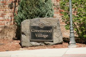 w P4I7860 Greenwood Village Real Estate
