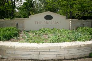 w P4I7907 The Preserve Colorado Real Estate