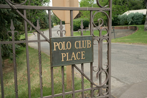 w P4I7945 Polo Grounds Colorado Real Estate