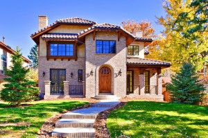 Colorado Home green 300x199 Can a Luxury Home be an Investment Purchase?