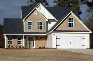 New Home 300x196 Luxury Homes as Rental Property: A Renter's Guide