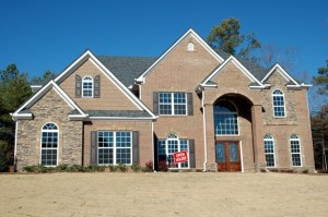 new construction 300x199 Luxury Home Auctions and You