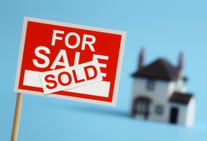 For Sale Sold May 6 Post 300x205 How to Present Your Home to Todays Motivated Buyers