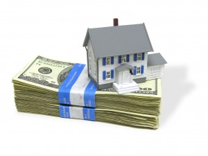 homeownership cost 300x225 Denver and the Low Cost of Homeownership