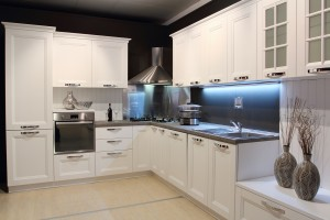 kitchen 300x200 How to Update Your Kitchen to Sell Your Executive Home Quickly