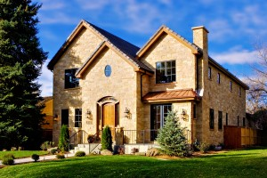 luxhome 300x200 Tips for Buying a Denver Luxury Home