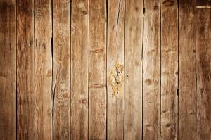 reclaimedwoodfloor2 300x199 Popular Flooring Options in Luxury Homes