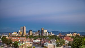 get rich with denver real estate 300x169 Things to Consider When Buying a Second Home
