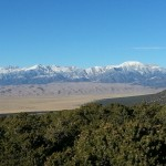 Denver Realtor Hiking The Great Sand Dunes