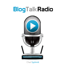 Applying for a Denver Mortgage Blog Talk Radio | Denver Community Credit Union